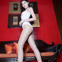 [Beautyleg]2015-08-07 No.1170 Xin 0027.jpg