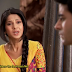Saraswatichandra Episode 15--16 Update On Monday 8th April 2019 On Adom TV