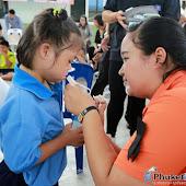 reporters-club-phuket038.JPG