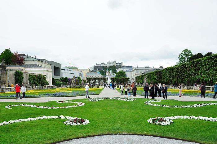 Salzburg06.JPG