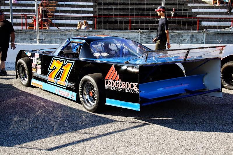 Sauble Speedway - IMG_0171.JPG