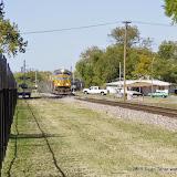11-08-14 Wichita Mountains and Southwest Oklahoma - _IGP4675.JPG