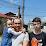 Lucian Teslovan's profile photo