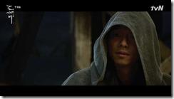 Goblin.E01.161202.HDTV.H265.720p-SS.mkv_20161204_140955.104_thumb