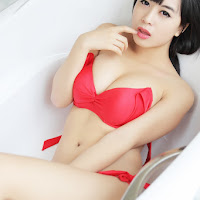 [XiuRen] 2014.03.18 No.114 黃可christine [119P] 0031.jpg