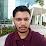 shubham deogadkar's profile photo