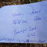 20140715_172453.jpg