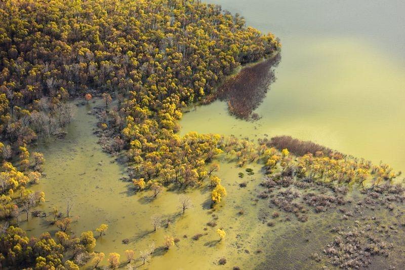 jassen-todorov-aerial-photos-31