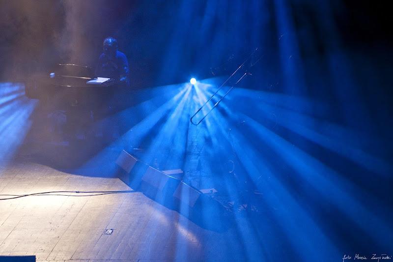 Foto galeria zdjęć koncerty śluby wesela Zmysłowski 2012-02-14 - koncertu Kultu w Operze Nova w Bydgoszczy
