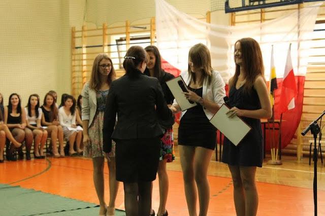 Zakończenie gimnazjum 2012 - IMG_0230_1.JPG