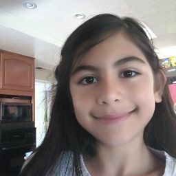 user Natalya Rabadi apkdeer profile image