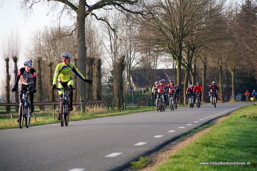 ATB toertocht Toerklub Overloon 15-01-2012 (43).JPG