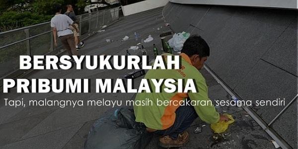INILAH NASIB BANGSA MELAYU DI SINGAPURA YANG RAMAI TIDAK TAHU..!!!.jpg