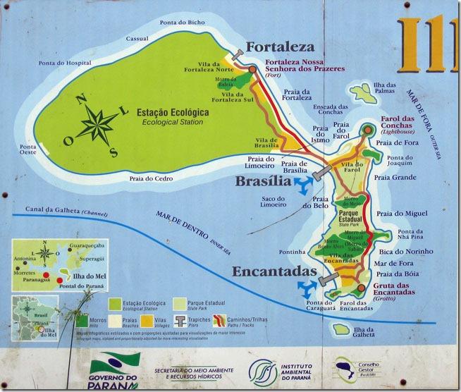 mapa-ilha-do-mel