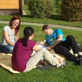Mentoru apmācība 2015 - DSC01356.JPG