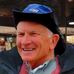 Bob Wilson
