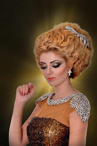 Abeer Noor beauty expert