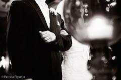 Foto 0759pb. Marcadores: 11/09/2009, Casamento Luciene e Rodrigo, Rio de Janeiro