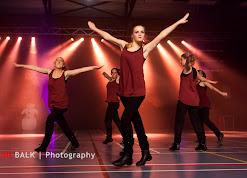 Han Balk Agios Dance In 2012-20121110-188.jpg