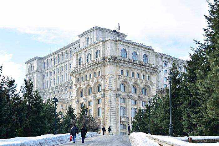 Parlament02.JPG