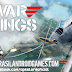 Download War Wings v3.0.36 APK OBB Data - Jogos Android