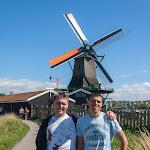 20180625_Netherlands_544.jpg
