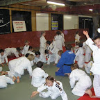 05-01 training jeugd 02.JPG