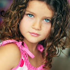 Kids%2520Hairstyles%25202012%2520Pictures%25201.jpg