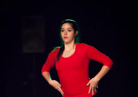 Han Balk Agios Dance-in 2014-0021.jpg