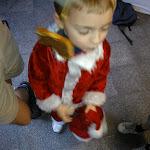 Ribbels 2012-2013 - Kerstfeestje26December20121234.jpg