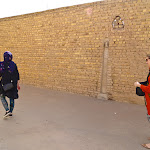 Iran Edits (341 of 1090).jpg