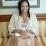 Lovetta Farrell's profile photo