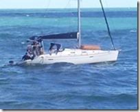 veleiro-aracatiba-1