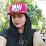 MARIELEN SANCHEZ's profile photo