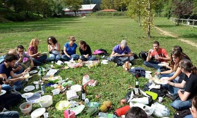 Saorge-picnic.jpg