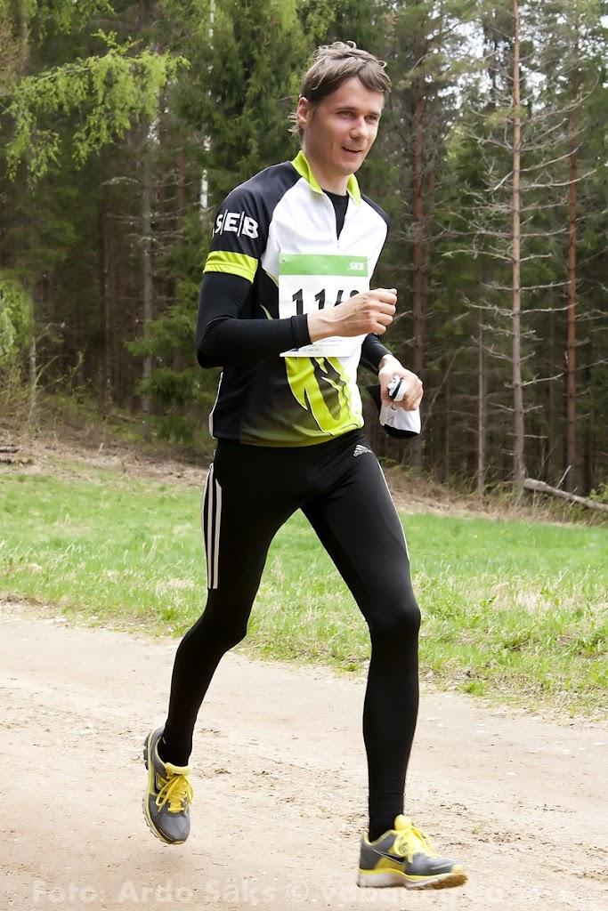2013.05.12 SEB 31. Tartu Jooksumaraton - AS20130512KTM_385S.jpg