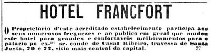 [1875-Hotel-Francfort-11-073]