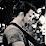Nate Mueller's profile photo