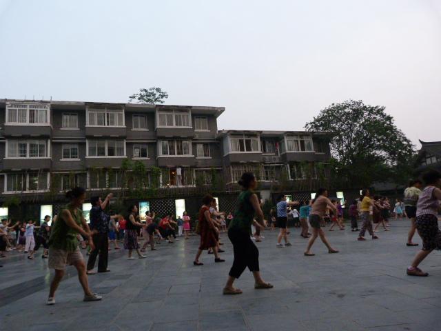 CHINE .SICHUAN Chengdu - P1070172.JPG