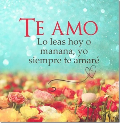 frases de amor (1)