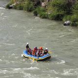 Deschutes River - IMG_2217.JPG