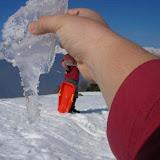 Vivac 2006 - Imagen083.jpg