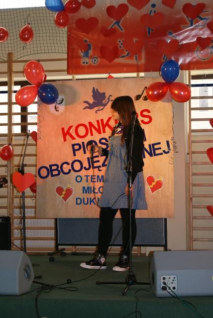 Konkurs piosenki obcojezycznej o tematyce miłosnej - DSC08913_1.JPG