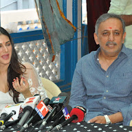 Sundeep Kishan Manjula Movie Opening (161).JPG