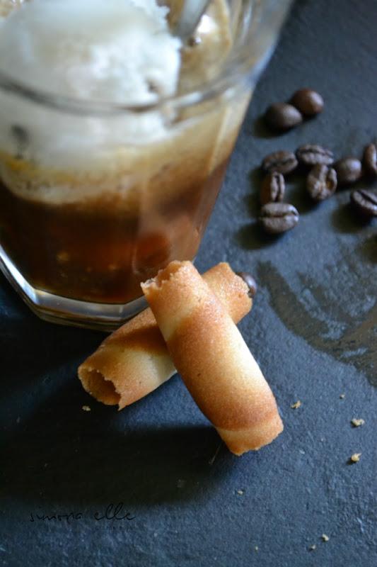 affogato_al_caffè_xelsis_simona_elle