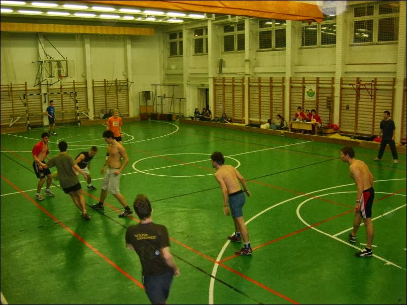 Non Stop Foci 2008 - image042.jpg