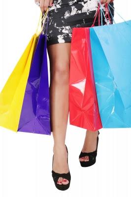 shopping,  tips + tricks