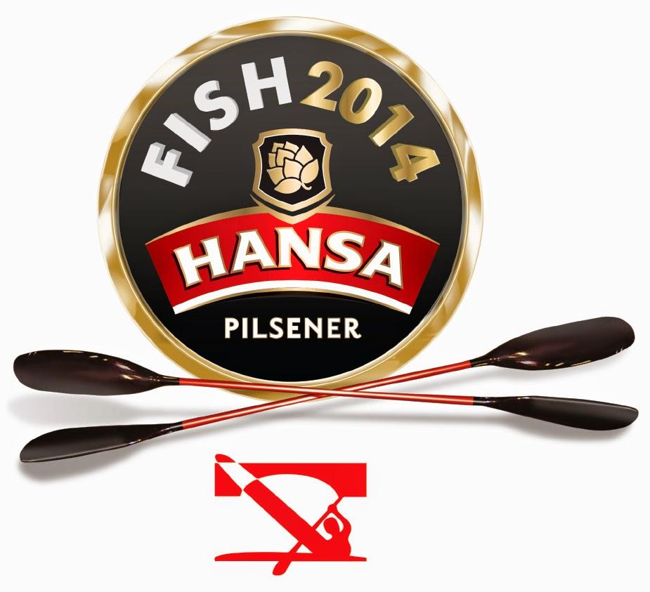 HansaFish2014Logo