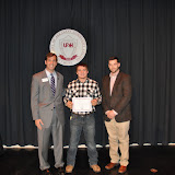 Foundation Scholarship Ceremony Fall 2012 - DSC_0221.JPG