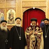 His Eminence Metropolitan Serapion - St. Mark - _MG_0718.JPG